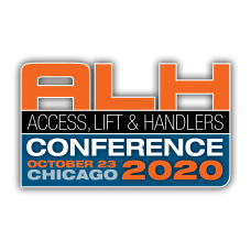 Access, Lift & Handlers Conference 2020
