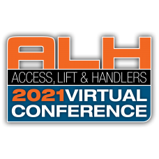 Access, Lift & Handlers Conference 2021