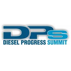 Diesel Progress Summit 2020