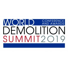World Demolition Summit 2019