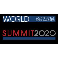 World Demolition Summit 2020