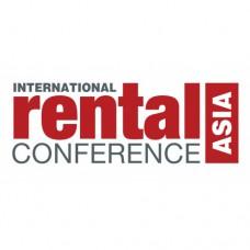 International Rental Conference Asia 2019
