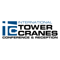International Tower Cranes 2021