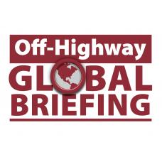 Global Markets Briefing September Webinar - 2021