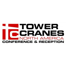 Tower Cranes North America 2020