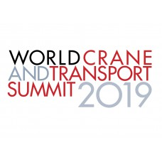 World Crane and Transport Summit 2019