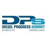 Diesel Progress Summit 2019